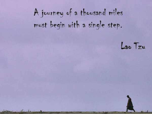 10 Travel Quotes that Inspire Me