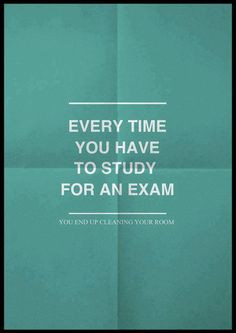 inspirational quotes about final exams quotesgram