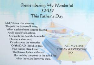 missing dad quotes missing dad quotes missing dad missing my daddy ...