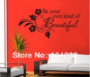 ZooYoo-8025-Cherish-Family-English-Quote-Wall-Art-ZooYoo-Vinyl-Wall ...