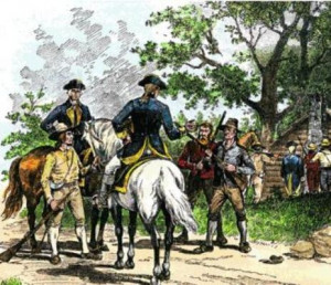 whiskey rebellion art - Bing Images