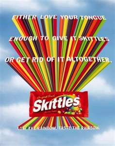 shoes from skittles jpg skittle flavors jpg funny lol saying