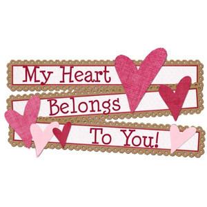 My-Heart-Belongs-To-You.jpg