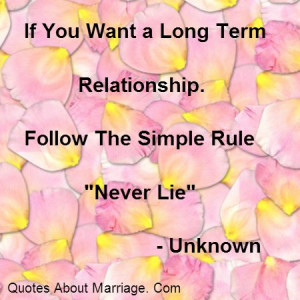 Found on images.quotesaboutmarriage.com