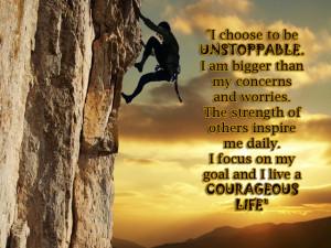 Choose-to-be-Unstoppable-Lafline.jpg