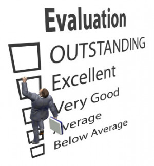 Process for Recruiting, Evaluation and Validating Candidates