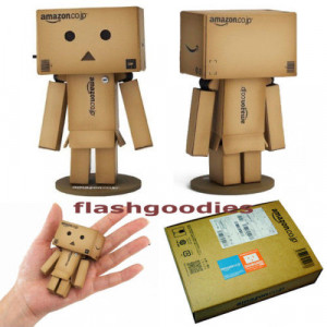 Related Pictures danboard