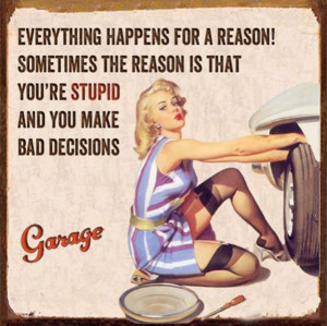 Everything_Happens_for_A_Reason_funny_picture