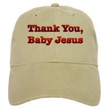 Funny Grandma Quotes Hats, Trucker Hats, and Baseball Caps