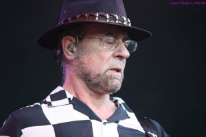 Manfred Mann Pictures