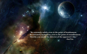 Love Quotes Galaxy Wallpapers: Galaxy Wallpaper Free Download Galaxy ...