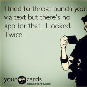 Friends #Enemies #Fight #Quote. #Saying #eCard #App #lol # (Taken ...