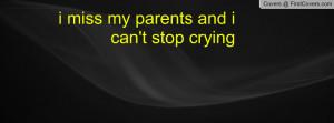 miss_my_parents-120706.jpg?i