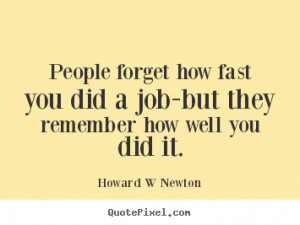 ... newton more inspirational quotes success quotes friendship quotes