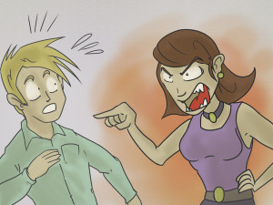 Get-Rid-of-an-Obsessive-Ex-Girlfriend-Step-6.jpg