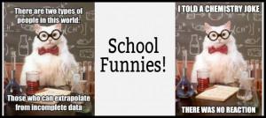 blog-image-school-jokes.jpg