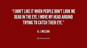 quote-A.-J.-McLean-i-dont-like-it-when-people-dont-2-237086.png