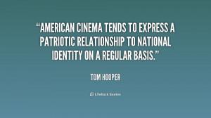 Patriotic American Quotes