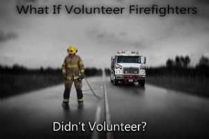 ... volunteer firefighter #real firefighter #proud girlfriend #boyfriend