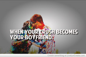 cute, love, love 3 couples 3 crush 3 girl 3 life 3 boyfriend 3, pretty ...