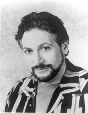 Harvey Fierstein Pictures from