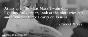 ... top 100 famous quotes popular authors popular topics famous