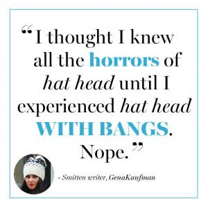 hat-quote