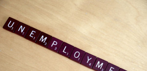 photo credit unemployment unemployment stock photo