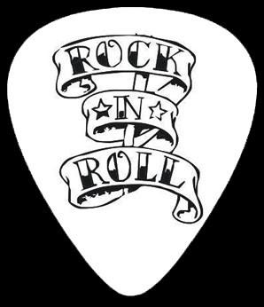 La historia del Rock n' Roll [El origen]