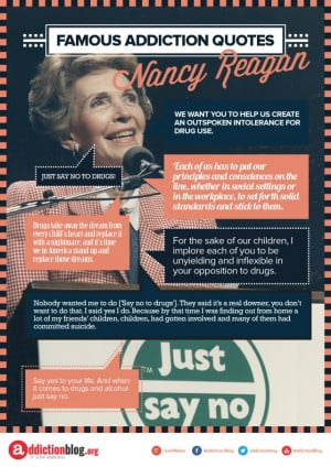 SAY-NO-TO-DRUGS-Quotes-Famous-Addiction-Quotes-Nancy-Reagan-640x905 ...