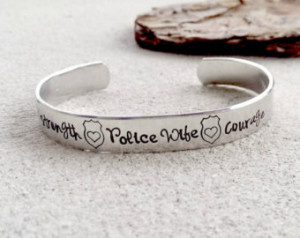 Police Wife Sayings Police wife - police