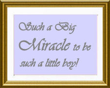 baby boy shower quotes pic 9 www unique baby gear ideas com 11 kb 225 ...