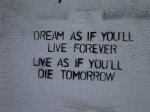 live-life-quotes-3