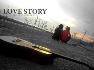Sweet Couple photo :)