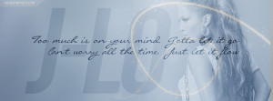 Jennifer Lopez Dance With Me Quote Picture