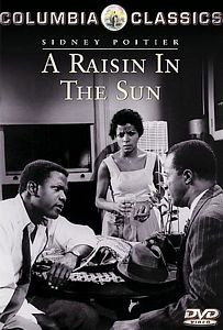 Raisin in the Sun (DVD) P9139