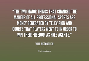 quote-Will-McDonough-the-two-major-things-that-changed-the-202892.png