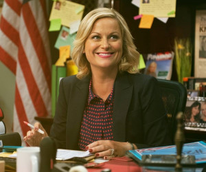 happy_birthday_amy_poehler_amazing_quotes_from_one_of_our_favorite ...