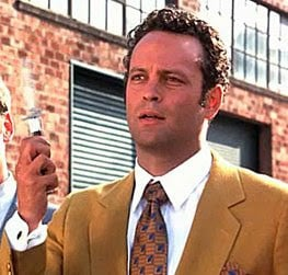 Rankings: Best and Worst of Vince Vaughn