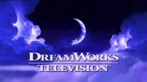Dreamworks Skg Logo Picture