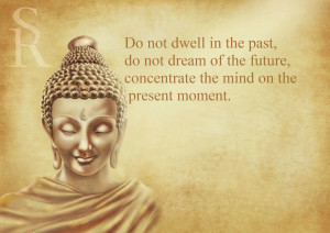 Wallpapers Of Lord Buddha Quotes - famous Quotes of Load Buddha