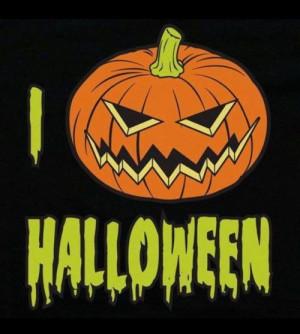Halloween quotes, best, sayings, horor