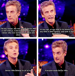 ... Quotes, Nerd Alert, Heart, Doctors Who, Tardis, Dr. Who, Things Geek