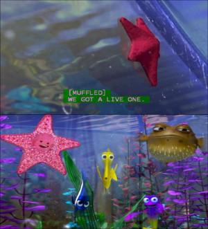 Disney Movie Hidden Secrets