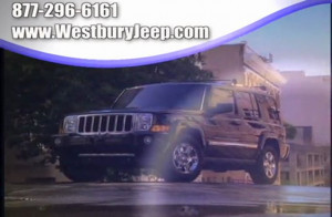 Dodge Ram Price Quote - Long Island NY Dodge | PopScreen