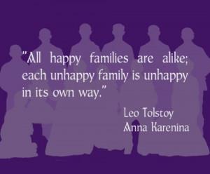 quotes from anna karenina | Anna Karenina quote | Introspection