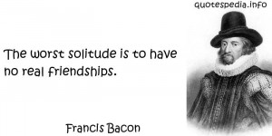 Famous quotes reflections aphorisms - Quotes About Friendship ...