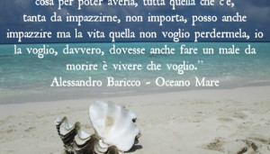 mare oceano love quotes frasi sea