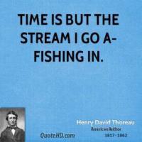 Stream Quotes