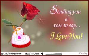 Quotes Warm Birthday Wishes